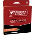 Scientific Anglers Amplitude Smooth Bonefish Saltwater Fly Line
