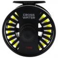 Redington Crosswater Prespooled Fly Reel