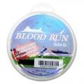 Blood Run Tackle Walleye Crawler Harness Leader Material