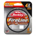 Berkley FireLine Ultra 8 Superline