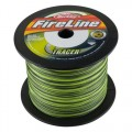 Berkley FireLine Fused Tracer Superline