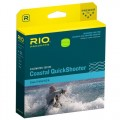 RIO Coldwater Series Coastal Quickshooter Fly Line