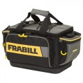 Frabill Soft Tackle Bag