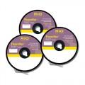 RIO Fluoroflex Plus Tippet 3-Pack
