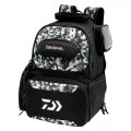 Daiwa D-Vec Tactical Backpack