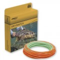 Airflo Switch Streamer Spey Fly Line