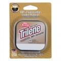 Berkley Trilene 100% Fluorocarbon Leader Material