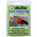 Atlas Mike's Bait Holster Jarred Bait Holder