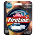 Berkley FireLine Fused Crystal Superline