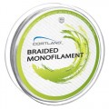 Cortland Braided Monofilament