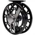 Temple Fork Outfitters Power Fly Reel