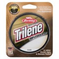 Berkley Trilene Professional Grade 100% Fluorocarbon Line