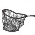 Drifter Tackle Predator Series Musky Net