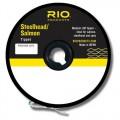 RIO Steelhead/Salmon Tippet