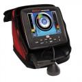 MarCum LX-7 Digital Sonar System