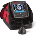 MarCum LX-6s Dual Beam LCD Digital Sonar System