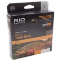 RIO Trout Spey Series InTouch Trout Spey Fly Line