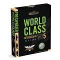 Fenwick World Class Freshwater Intermediate Fly Line