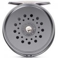 Hardy Wide Spool Perfect Fly Reel