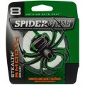 SpiderWire Stealth Smooth Braid