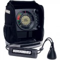Humminbird ICE 55 Ice Flasher
