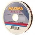 Maxima Chameleon Monofilament Leader Material