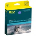 RIO Coldwater Series Coastal QuickShooter XP Fly Line