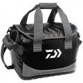 Daiwa D-Vec Boat Bag