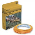 Airflo Switch Float Spey Fly Line