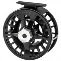 Waterworks Lamson Remix HD Fly Reel