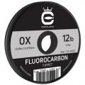 Cortland Fluorocarbon Tippet