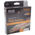 RIO Trout Spey Series InTouch Skagit Trout Spey Fly Line