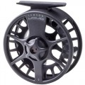 Waterworks Lamson Liquid Fly Reel