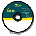 RIO Multi-Color GSP Fly Line Backing