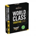 Fenwick World Class Shooting Line