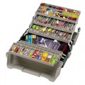 Plano 960602 Hip Roof XL Tackle Box