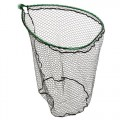 Beckman Coated Replacement Net
