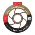 Hardy Fluorocarbon Tippet