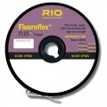RIO Fluoroflex Plus Tippet Guide Spool