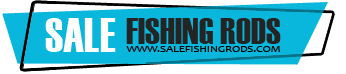 Sale Fishing Rods