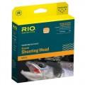 RIO Scandinavian Series Scandi Short Shooting Head