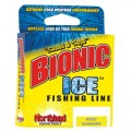 Northland Bionic Ice Fishing Line
