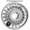 Temple Fork Outfitters Atoll Fly Reel