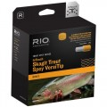 RIO Trout Spey Series InTouch Skagit Trout Spey VersiTip Fly Line Set
