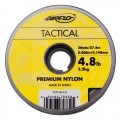 Airflo Tactical Copolymer Tippet