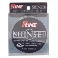 P-Line Shinsei Fluorocarbon Leader Material