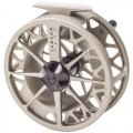 Waterworks Lamson Guru HD II Fly Reel