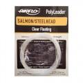Airflo Salmon & Steelhead Polyleader