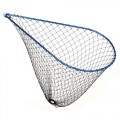 Beckman Standard Replacement Net