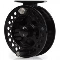 Temple Fork Outfitters HSR Fly Reel